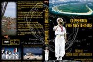 Film Clipperton, l'île mystérieuse